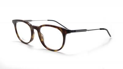 Dior Blacktie229 Tortoise TDD 51-20 83,33 €