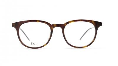 Dior Blacktie229 Écaille TDD 51-20