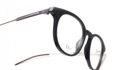 Dior Blacktie229 Noir 3M5 51-20