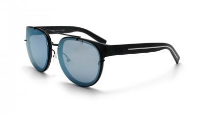 Dior Blacktie143S Schwarz VHJ3J 56-15 218,07 €