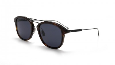 Dior Blacktie227S Tortoise TCJKU 52-21 144,08 €
