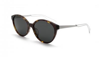 Dior Confident Havana DIORCONFIDENT1 AQTP9 54-16 118,95 €
