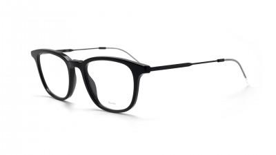 Dior Blacktie208 Noir 263 49-20 102,04 €