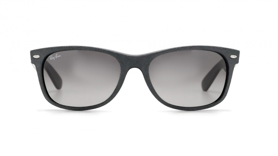 ray ban new wayfarer 2132 lenses