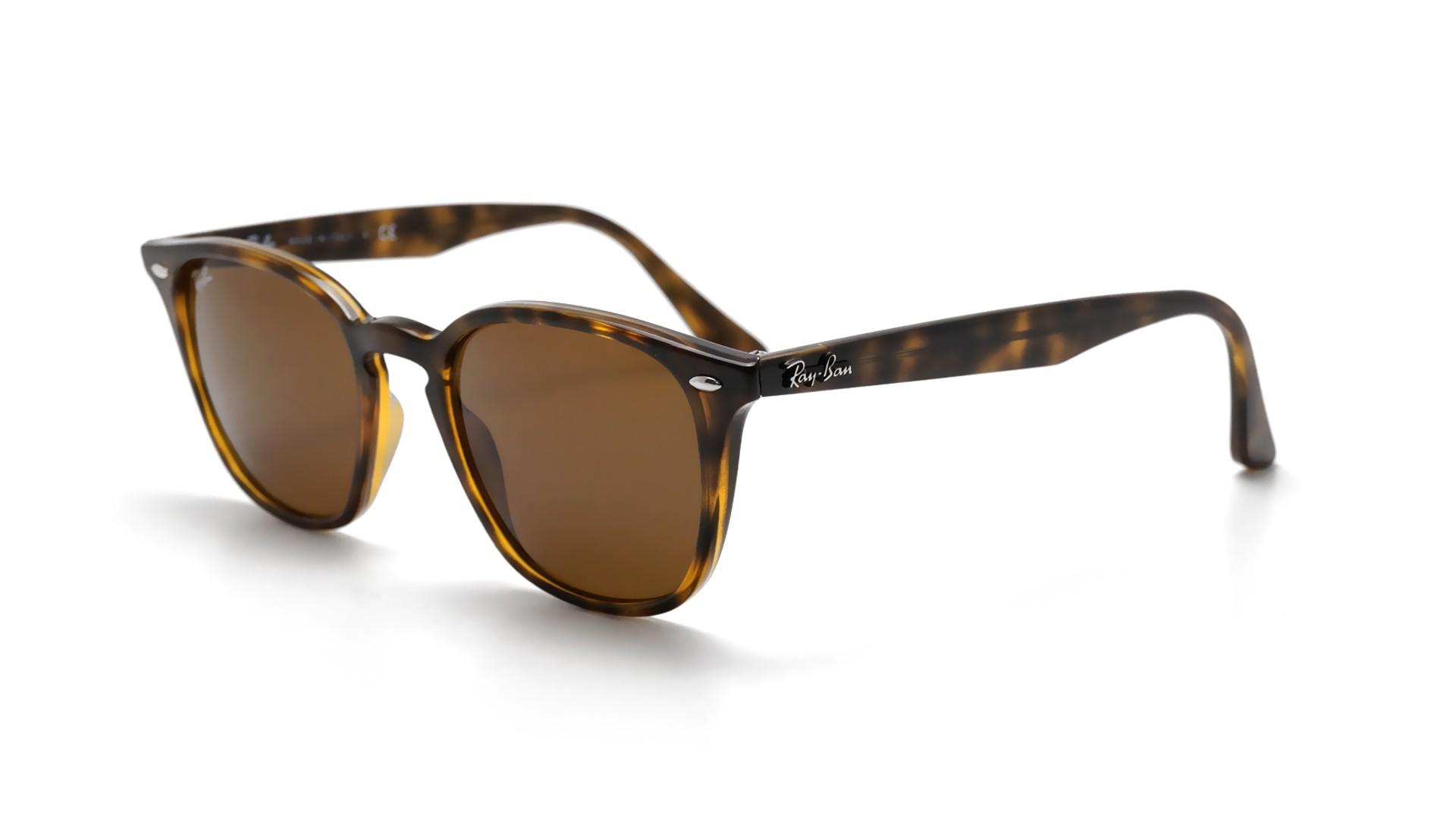 0ca5817380 ... closeout sunglasses ray ban rb4258 710 73 50 20 tortoise medium 99ce7  878b7