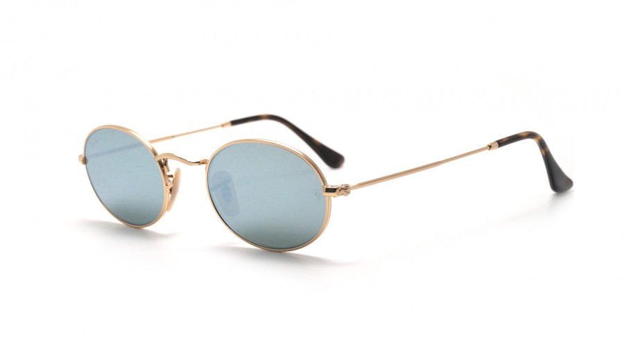 Ray-Ban Rb3547n 001/30 48-21 l5v63we