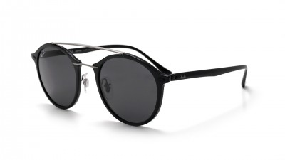 Ray-Ban Tech Black RB4266 601/71 49-21 99,90 €