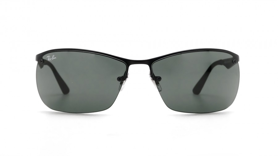 Ray-Ban RB 3550 006/71 r2bmG