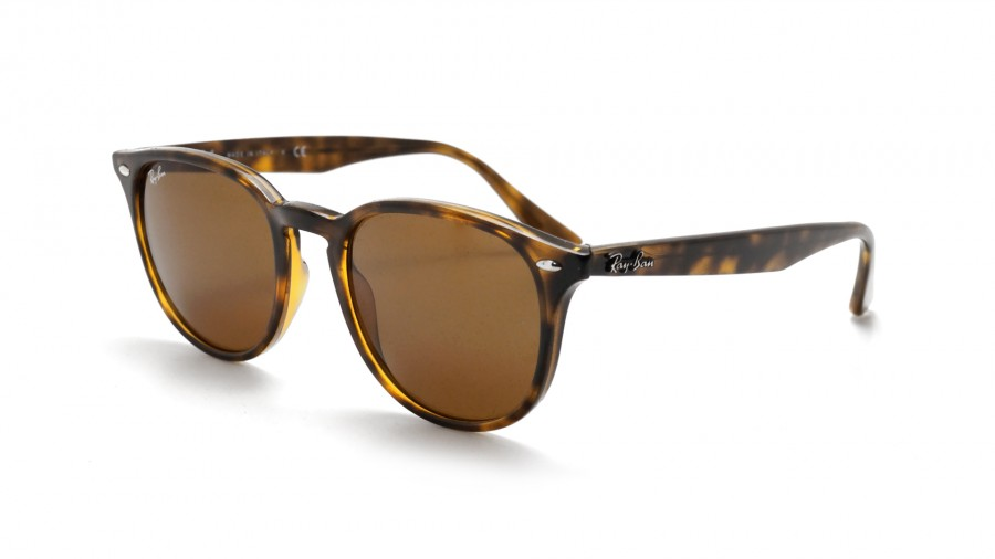 Ray-Ban RB4259 710/73 51-20 caFSoeT