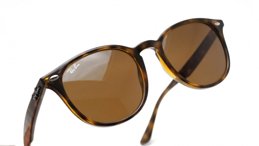 Ray Ban Rb 4259 710/73 1aFAcXZ
