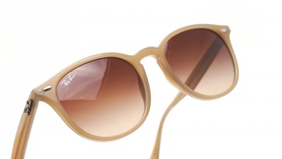 Ray-Ban RB4259 616613 51-20 Beige