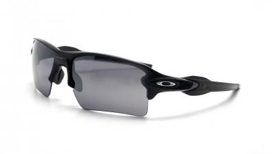 Oakley Flak 2.0 Xl Noir Mat OO9188 01 59-12 94,08 € 4a21d3359243