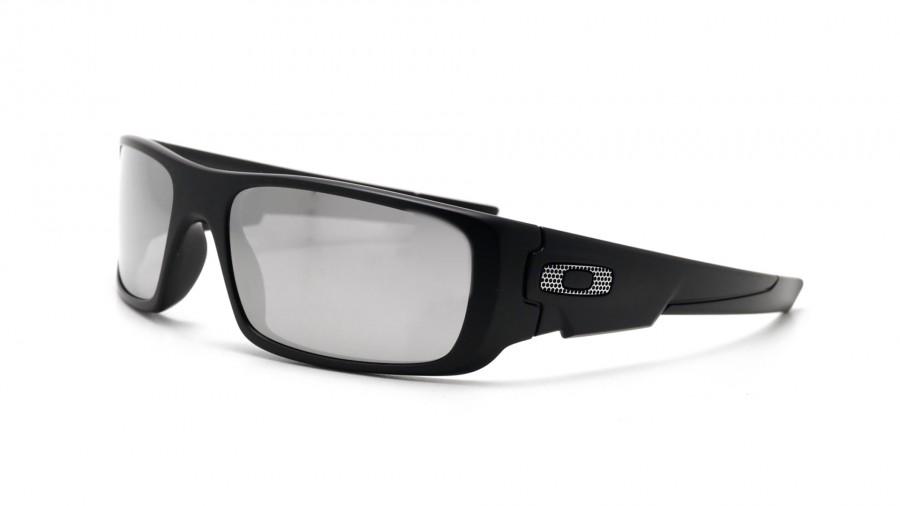 lunettes de soleil oakley crankshaft