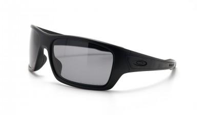 Oakley Turbine Matte Black Noir mat OO9263 07 65-17 118,25 € 3c236f2499d1