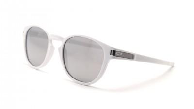 Oakley Latch Blanc Mat OO9265 16 53-21 105,00 €