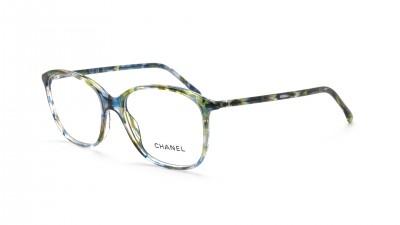Chanel Signature Grün CH3219 1522 52-16 188,37 €