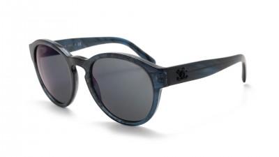 Chanel Signature Bleu CH5359 1570Z6 54-21 194,90 €