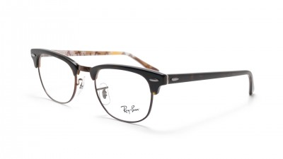 Ray-Ban Clubmaster Havana RX5154 RB5154 5650 49-21 89,15 €