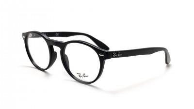 5440926fd82e99 Ray-Ban Eyeglasses   Frames for men and women (3)   Visiofactory