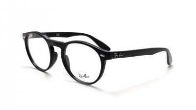 Ray-Ban Icons Schwarz RX5283 RB5283 2000 49-21 79,23 €
