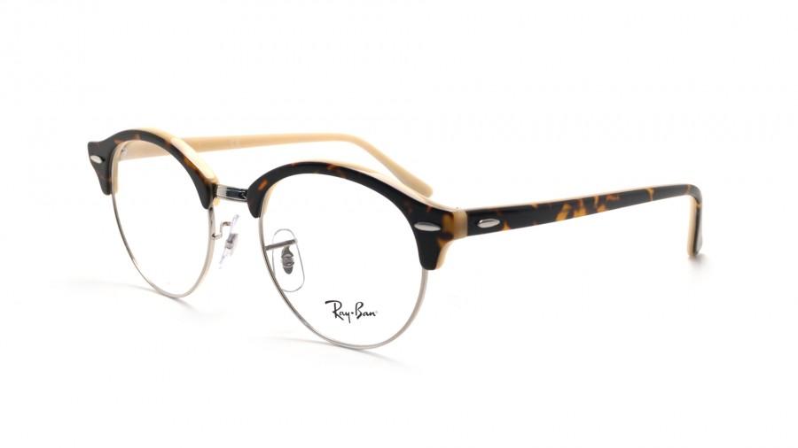 prix monture lunettes de vue ray ban