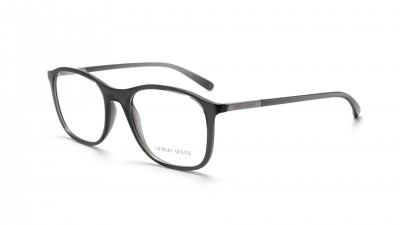 Giorgio Armani AR7105 5485 52-18 Transparent grey 132,90 €