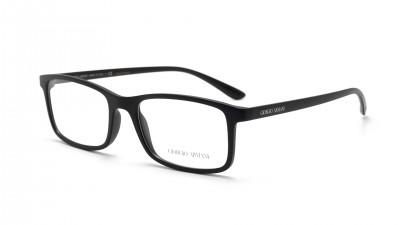 Giorgio Armani Frames Of Life Black Mat AR7107 5042 53-18 98,60 €