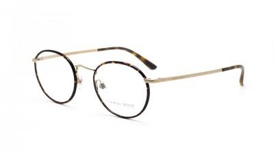 Giorgio Armani Frames Of Life Écaille AR5062J 3002 49-20 Small