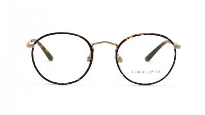 Giorgio Armani Frames Of Life Écaille AR5062J 3002 49-20
