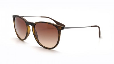 Ban Classic Brown 19 RB4171 Tortoise 54 Erika Visiofactory 86513 Ray wTqdEPZw