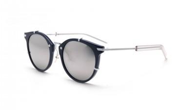Dior Blacktie196S Blau Blau MZLDC 48-22 297,45 €