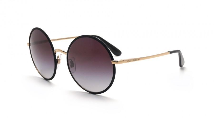 Dolce & Gabbana DG2155 12968G 56-20 6lk6jssMHF