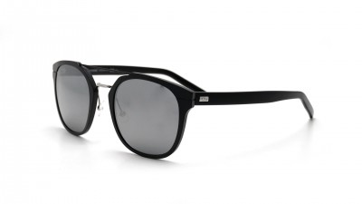Dior AL13.5F GQX/T4 53-23 Black Mat 216,75 €