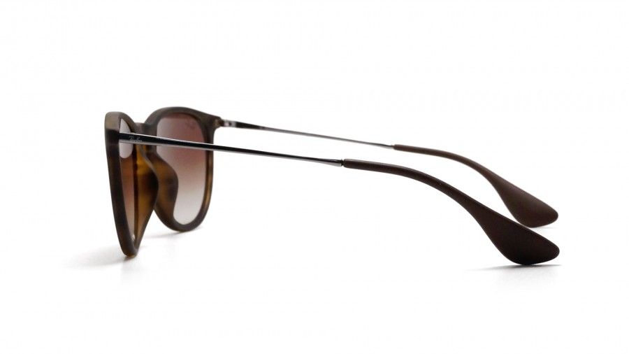 e6d6461d98 Ray-ban Erika Rb4171f Asian Fit Sunglasses - Bitterroot Public Library