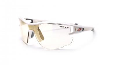 Julbo Aero Weiss Weiss Mat J483 3111 133-14 113,99 €