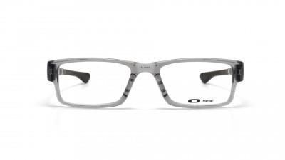 Oakley Airdrop Gris OX8046 03 55-18