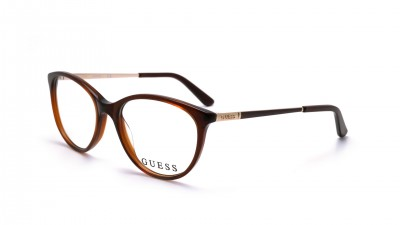 Guess GU2565 050 52-17 Brown 78,25 €