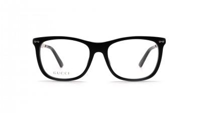 Gucci GG3852 CSA 52-17 Noir