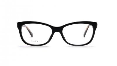 Gucci GG3822 Y6C 52-16 Noir