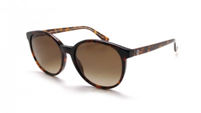 Gucci GG3722S HNZ/HA 55-18 Tortoise 83,33 €