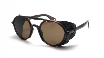 Givenchy GV7038S TIRE4 50-22 Brown 277,42 €