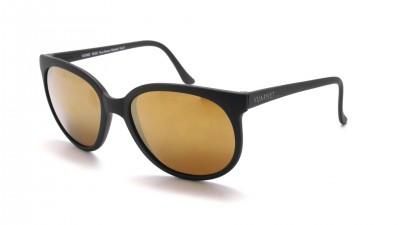 Vuarnet Collection 02 Noir Mat VL0002 0020 54-19 124,92 €