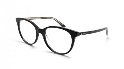 Dior Montaigne Black MONTAIGNE16 NSI 51-18 159,92 € 8418f1d9722e