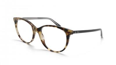 Dior Montaigne Tortoise MONTAIGNE16 CBK 53-18 105,75 € 71af089673aa