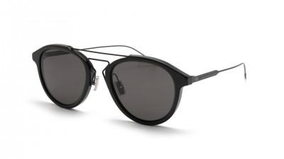 Dior Blacktie Noir 226S OECY1 51-21