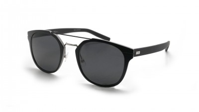 Dior Al13.5 Noir Mat AL13.5 KI2IR 52-23 321,90 €