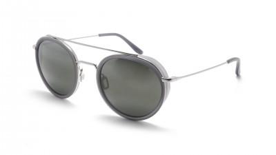 Vuarnet Stainless Steel Grey Grey Mat VL1613 0006 50-18 Degraded 229,90 €