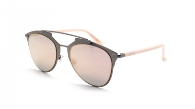 Dior REFLECTED XY20J 52-21 Silber 198,28 €