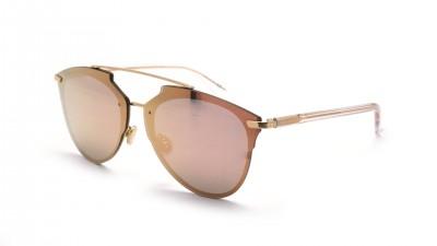 Dior REFLECTED PRISME S5ZRG 63-11 Golden 277,57 €