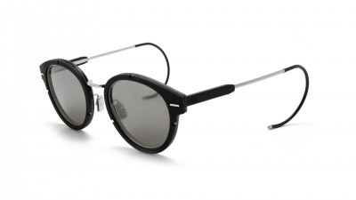 Dior MAGNITUDE01 S7WSF 61-16 Schwarz Mat 297,45 €